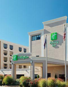 Holiday Inn Williamsport