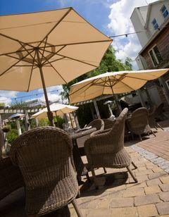 Hotel du Vin & Bistro