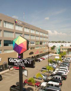Glow Point Hotel