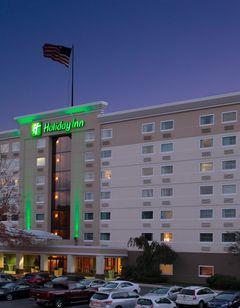 Holiday Inn Wilkes Barre-East Mountain