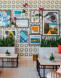 The Dalmar, A Tribute Portfolio Hotel