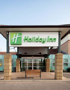 Holiday Inn Darlington North