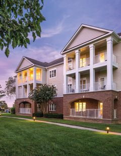 Wyndham Vacation Resorts Nashville