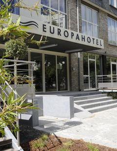 Europahotel