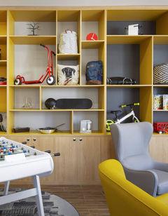 Aparthotel Adagio Montpellier Center