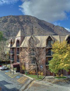 Wyndham Vacation Resort-Durango