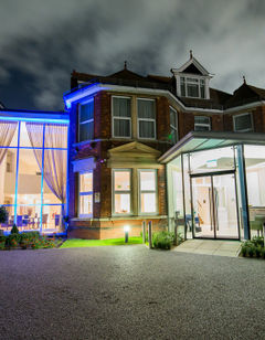 The Stanwell Hotel