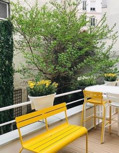 Holiday Inn Paris - Montmartre