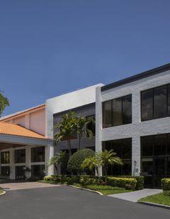 Courtyard Bradenton Sarasota/Riverfront