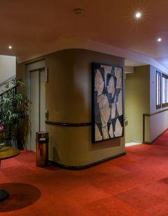Belere Urban Hotel