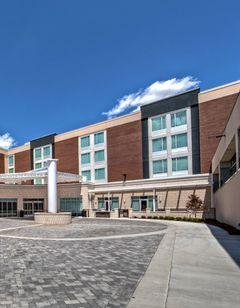 SpringHill Suites Nashville/Brentwood