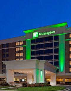 Holiday Inn Timonium