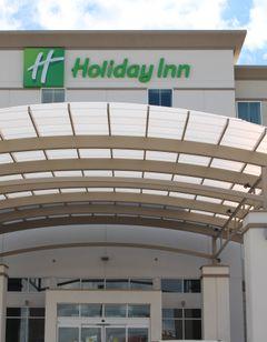 Holiday Inn Salina