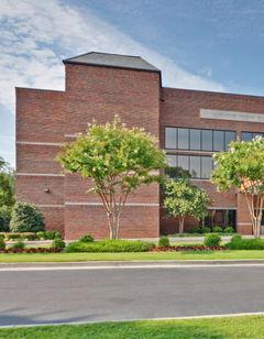 Holiday Inn University of Memphis