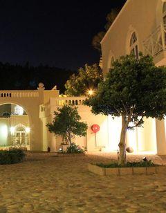 Cascade Manor Hotel & Spa