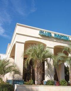 Club Destin Resort