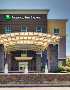 Holiday Inn Express Cheektowaga NE