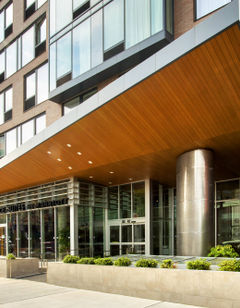TownePlace Suites NY Long Island City