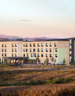 Courtyard Loveland/Fort Collins