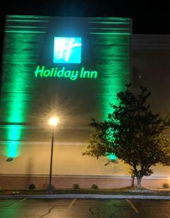 Holiday Inn Champaign
