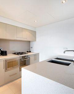 Astra Apartments Haymarket