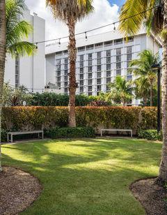 Residence Inn by Marriott Miami Airport