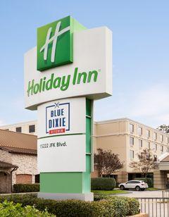 Holiday Inn Houston Intercontinental