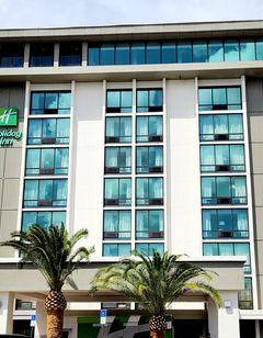 Holiday Inn Miami Int'l Airport Hotel