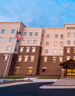 Staybridge Suites Washington DC E-Largo