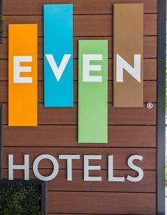 EVEN Hotels Denver Tech Center