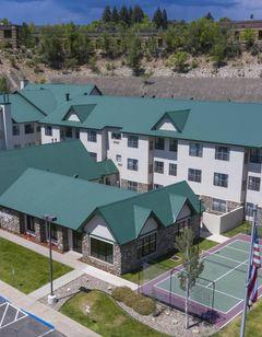 Residence Inn Durango