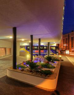 Delfino Hotel