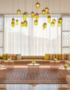 Grand Mercure Dubai Airport Hotel