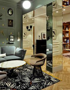 Mercure Paris Lyon Bastille