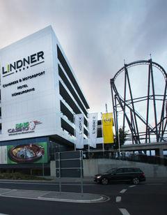 Lindner Ferienpark Nurburgring