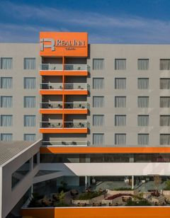 Real Inn Celaya