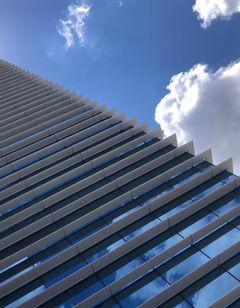 AC Hotel Orlando Downtown