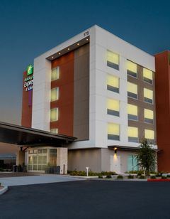 Holiday Inn Express & Suites Tropicana