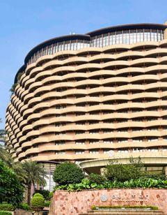 Pullman Foshan Shunde Hotel