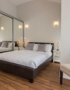 Citystay The Dales