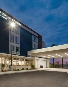 SpringHill Suites by Marriott Goodyear