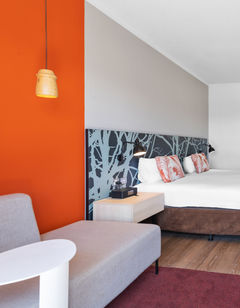 The Plaza Hotel Kalgoorlie