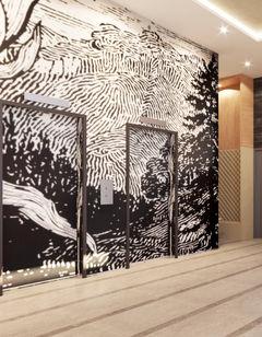 TownePlace Suites Manhattan/Chelsea