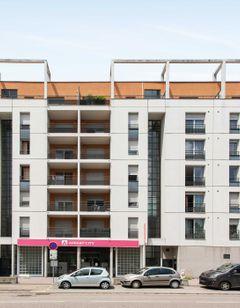 Appart'City Lyon Vaise Saint Cyr