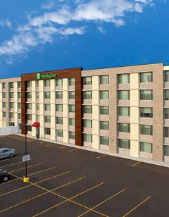 LXG Midway Airport Hotel