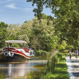 Belmond Hirondelle Cruise Schedule + Sailings
