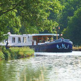 Belmond Amaryllis Cruise Schedule + Sailings