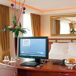 AmaWaterways Vienna Cruises