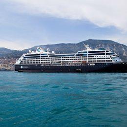 Azamara Azamara Quest Miami Cruises