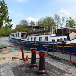 La Belle Epoque Cruise Schedule + Sailings